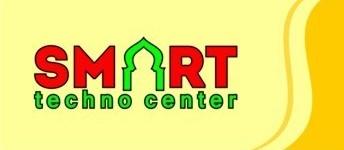 Smart Techno Center