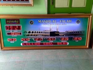 masjid-al-falah-talang-jawa-muara-enim-670x502